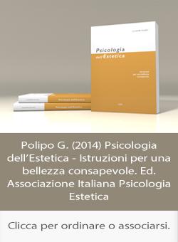 Libro Polipo G. (2014)