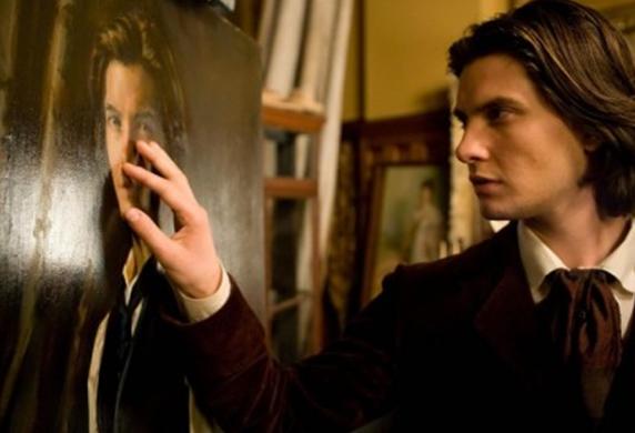Il narcisismo: un disturbo estetico