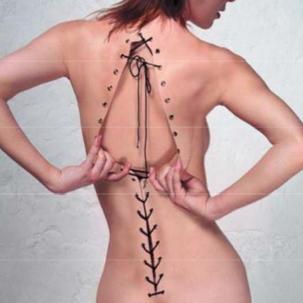 Un pizzico di dermatologia estetica