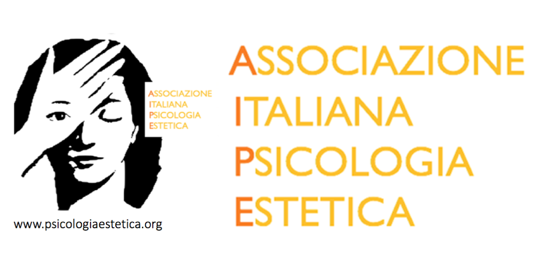 Associazione italiana psicologia estetica