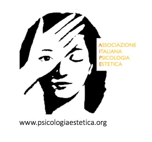 PSICOLOGIA ESTETICA